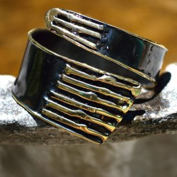 310B Bracelet