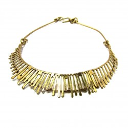 351 Necklace