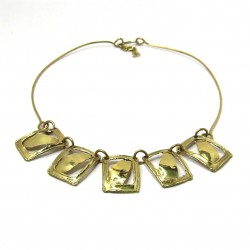 441 Necklace