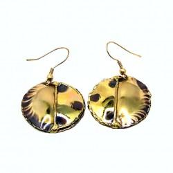678E Earrings