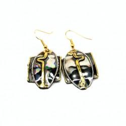 221E Earrings