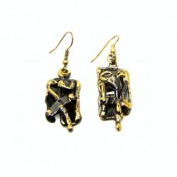 680E Earrings
