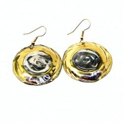 247E Earrings