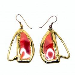 428E Earrings