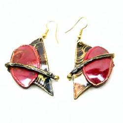 681E Earrings