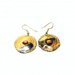 682E Earrings
