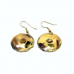 685E Earrings