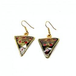 687E Earrings