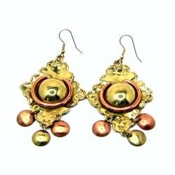 704E Earrings