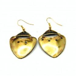 705E Earrings