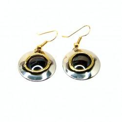 686E Earrings