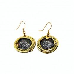 020E Earrings