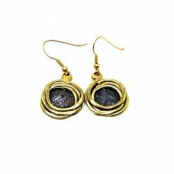 021E Earrings