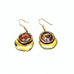 701E Earrings