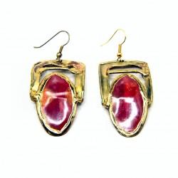 703E Earrings